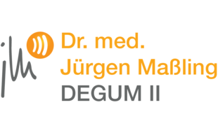 Bild zu Maßling Dr. med. Jürgen in Düsseldorf