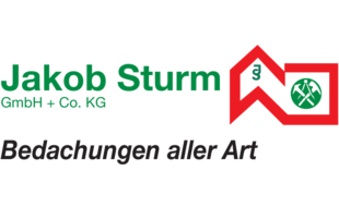 Bild zu Jakob Sturm GmbH & Co.KG in Hackenbroich Stadt Dormagen