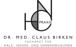 Birken Claus Dr.