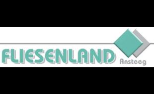 Bild zu Fliesenland Ansteeg in Langenfeld im Rheinland