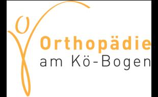 Bild zu Orthopädie Am KöBogen, Dohmann R. Dr.med., Gassen A. Dr.med., Teller M. Dr.med. in Düsseldorf