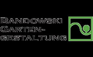 Bild zu Andreas Bandowski Gartengestaltung Andreas in Düsseldorf