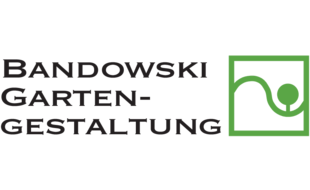 Logo von Andreas Bandowski Gartengestaltung Andreas