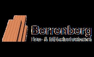 Bild zu Berrenberg in Haan im Rheinland