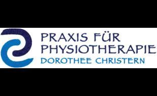 Christern Dorothee
