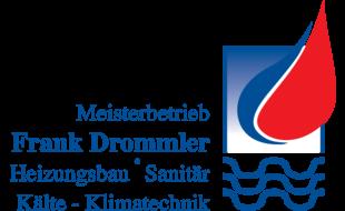 Bild zu Heizungsbau & Sanitär Drommler Frank in Ummer Stadt Viersen