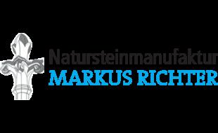 Bild zu Richter, Markus in Düsseldorf