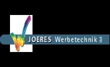 Bild zu Joeres Werbetechnik GbR in Mönchengladbach