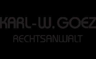 Bild zu Goez Karl Wilhelm in Düsseldorf