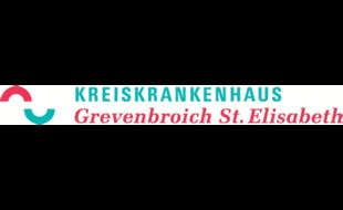 Bild zu Kreiskrankenhaus Grevenbroich in Grevenbroich