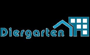 Bild zu Diergarten Victor und Söhne GmbH in Mettmann
