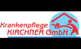 Bild zu Krankenpflege Kirchner in Kamp Lintfort
