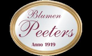 Blumen Peeters