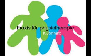 Praxis für Physiotherapie K. Jannink