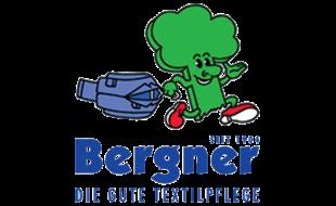 Bild zu Bergner Teppichreinigung in Voerde am Niederrhein