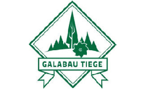 Galabau Tiege
