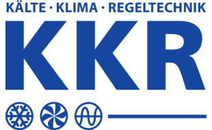 Bild zu KKR Louwen GmbH in Süchteln Stadt Viersen