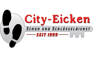 City-Eicken