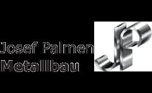 Bild zu Palmen Josef in Krefeld
