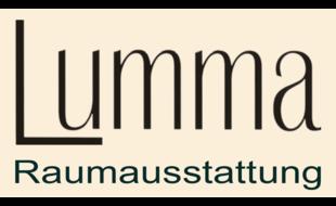 Bild zu Raumausstattung Lumma in Krefeld
