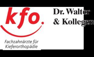 Walter Dr. & Kollegen