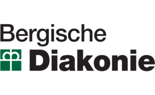 Bild zu Bergische Diakonie in Velbert