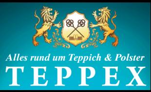 TEPPEX