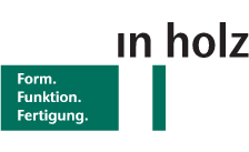 In holz GmbH