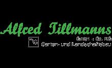 Tillmanns, Alfred GmbH & Co. KG