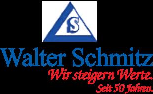 Schmitz Walter RDM