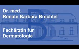 Brechtel