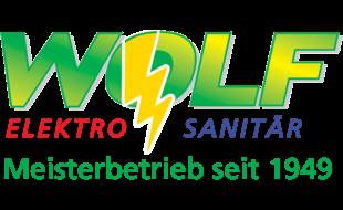 Bild zu Wolf Elektro-Sanitär in Kevelaer