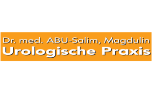 Bild zu ABU-Salim Magdulin Dr. med. in Wuppertal