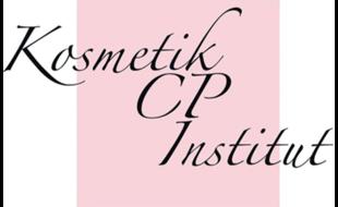 Anti-Aging Kosmetik CP Institut