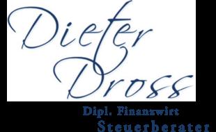 Bild zu Droß, Dieter in Haan im Rheinland