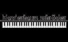 Klavierhaus Schröder GbR