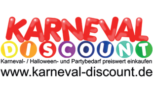 RUC Party & Karneval Discount Düsseldorf GmbH & Co.KG