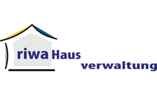 Immobilienverwaltung Wagner