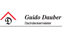 Bild zu Dachdeckermeister Dauber in Wuppertal