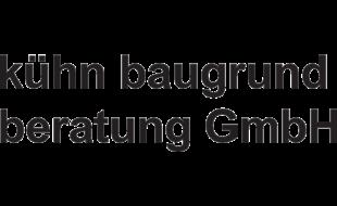 Bild zu kühn baugrund beratung GmbH in Remscheid