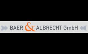Baer & Albrecht GmbH, Schrott-u.Metallgroßhandel