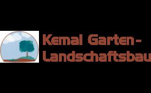 Bild zu Kemal Garten- & Landschaftsbau in Wuppertal