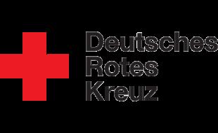 Bild zu Deutsches Rotes Kreuz in Velbert