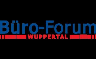 Bild zu Büro-Forum in Wuppertal