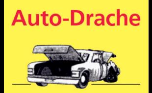 Bild zu Auto Drache in Solingen