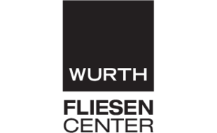 Bild zu Fliesen-Center Wurth GmbH in Solingen