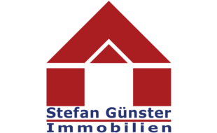 Günster Stefan