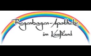 Regenbogen-Apotheke im Kaufland
