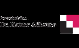Bild zu Dr. Rainer Aßhauer in Düsseldorf