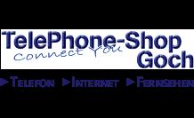 TelePhone-Shop Goch